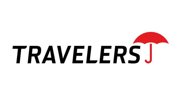 The-Travelers-Companies-logo
