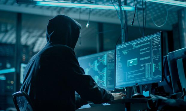 hacker, cybersecurity