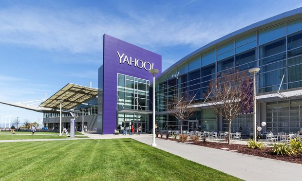 Yahoo to pay $85M to settle consumer data breach class