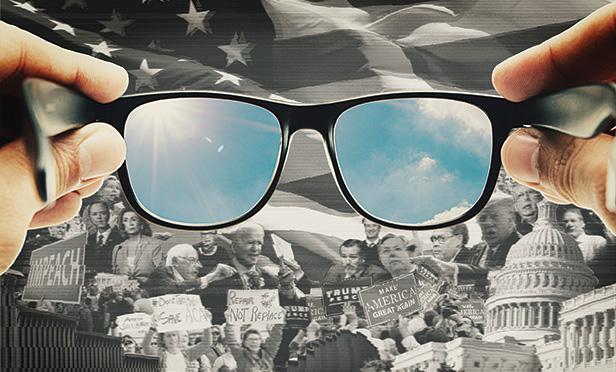 2020 vision glasses