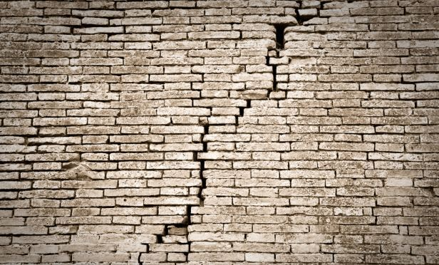Ace Auto Sales >> 5 warning signs of building foundation problems | PropertyCasualty360