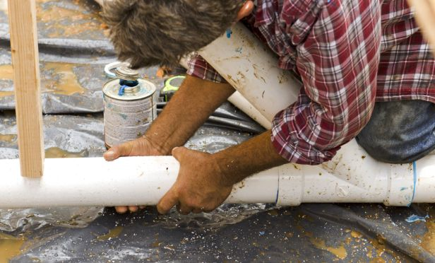 4 issues that cause PVC pipe failure | PropertyCasualty360