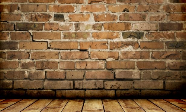 5 warning signs of building foundation problems