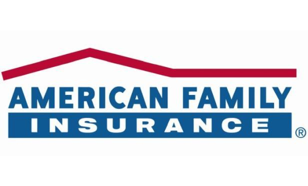 Homeowners Insurance Company >> 15 Home Insurance Companies Ranked From Worst To Best By Consumers