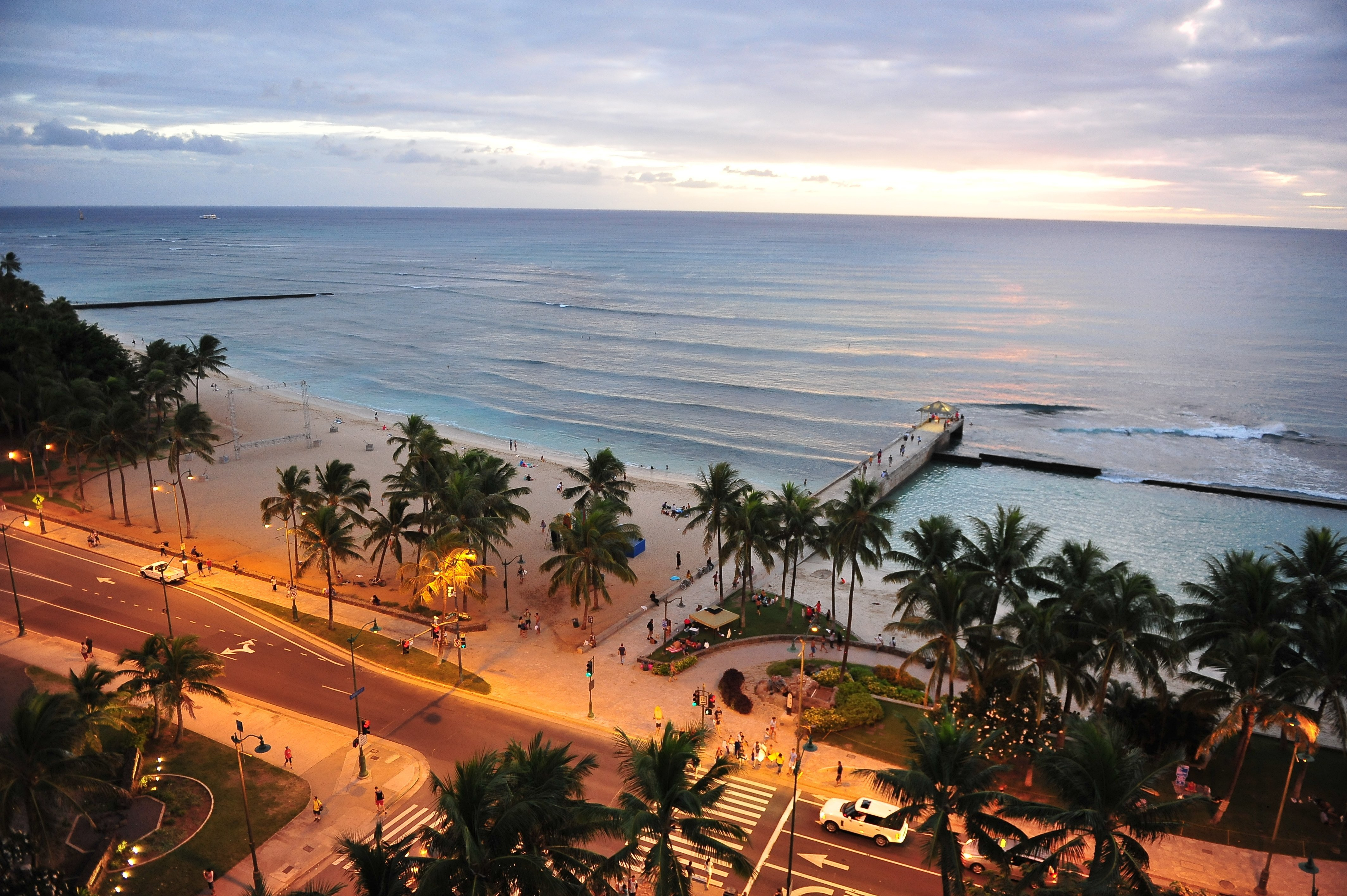 Top 10 most affordable states for home insurance - Home insurance in hawaii ...