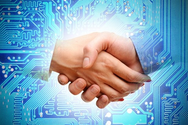 But before jumping into a partnership, carriers, MGUs and MGAs need to know that all InsurTech organizations are not created equal. (Photo: Shutterstock)