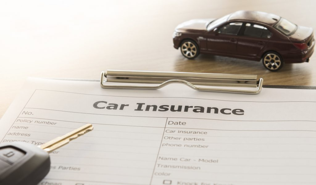 Individual state laws may impact what types of exclusions are named in an insured's auto policy.