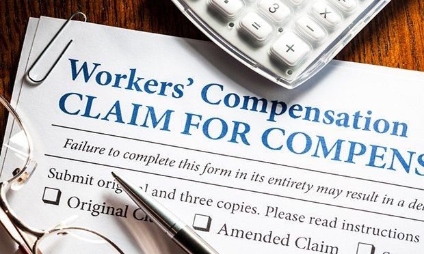 The report also notes that most workers' compensation underwriters are operating from a position of strength as 2018 represents a rare fourth-consecutive year of market underwriting profits. (Photo: Shutterstock)