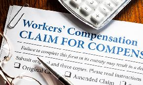 How to increase injured employee engagement in the workers' comp system