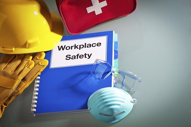 When worker safety is on the line, avoid the allure of convenience or making a quick decision when adopting new technology tools.