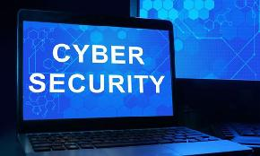 States not rushing to pass NAIC cybersecurity model