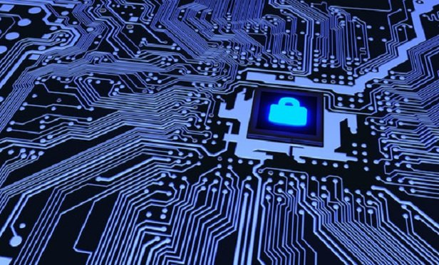 Companies that deploy or use IoT devices may be subject to cyber risks as well, such as data breaches and extortion.