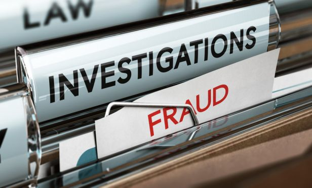 """Insurers are concerned about fraud at a high right,"" says Mark McElroy, head of insurance for TransUnion. ""The ability for fraud or fraud-related transactions to go undetected is presenting them with a significant amount of brand reputation at stake."""