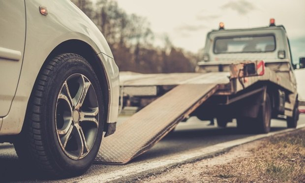 Of the 448 company employees PCI surveyed, excessive rates and fees were identified as the worst problem insurers and consumers face with towing companies.