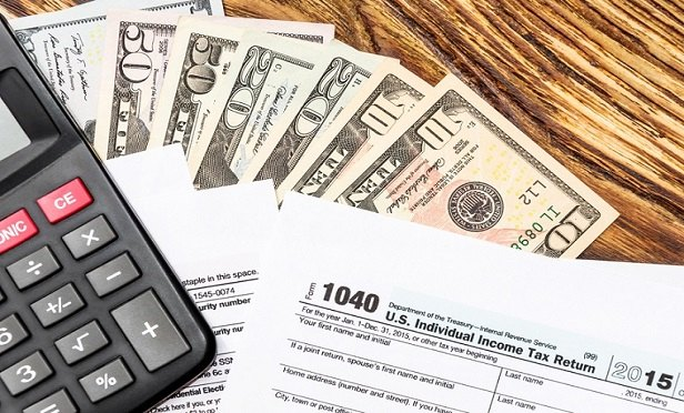 The QBI deduction is generally available to eligible taxpayers with 2018 taxable income at or below $315,000 for joint returns and $157,500 for other filers. (Photo: iStock)