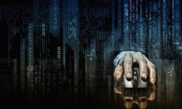Cyberriskis a growing concern for businesses, insurersandreinsurers.