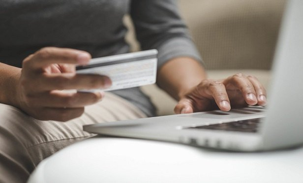 Today's consumer demands that their buying experience be as close to instantaneous as possible.