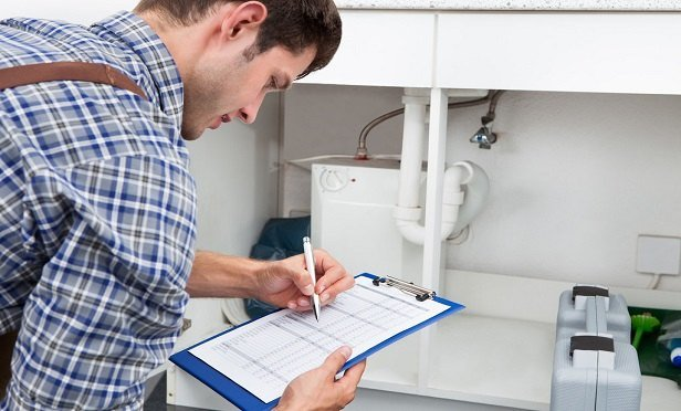 A sewer and drain insurance policy endorsement can help insured's fully recover from backed up pipes and water damage.