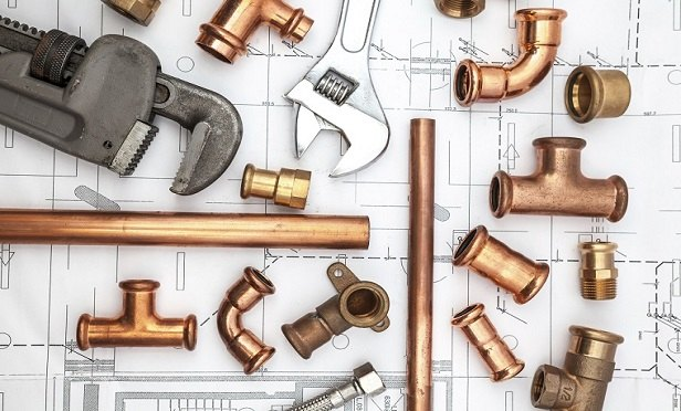 Copper pipe, wiring thefts trigger tricky coverage issues ... on