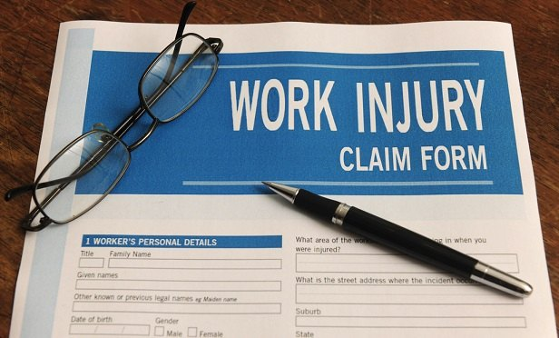 Workers' compensation insurance premium renewals rates have been in a slow downward cycle in recent quarters. (Photo: Shutterstock)