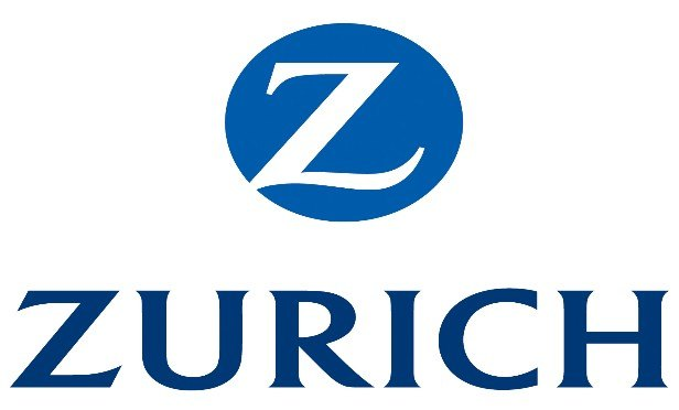 Mered joined Zurich in 2008 as CEO for Zurich Middle East.