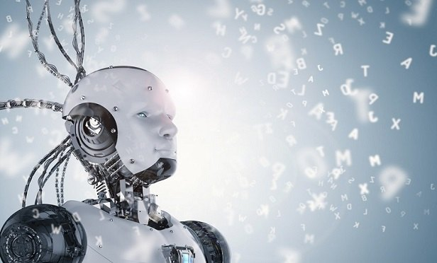 The transformations that AI offers to the insurance industry are understandably greeted with interest and enthusiasm.