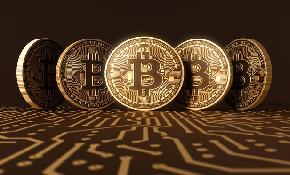 Bitcoin is not money