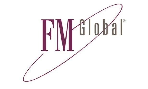 FM Global also made two leadership appointments with senior management as a result of Hall's forthcoming retirement.