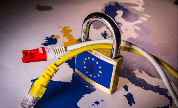 If you do business with EU residents, those residents can demand protections. (National Underwriter Property & Casualty magazine)