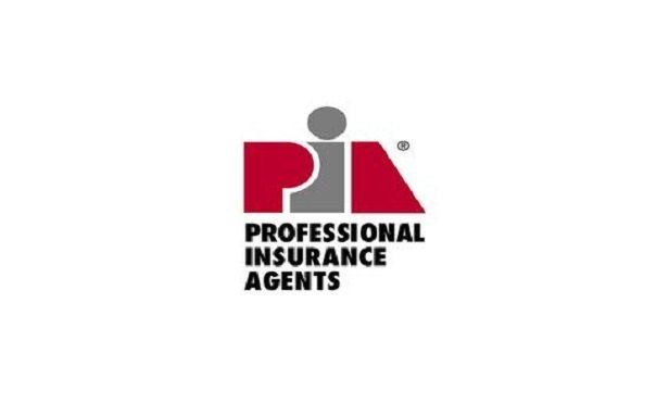 """She is a fine example of the small town insurance agent who gives our industry a good name,"" said Kevin P. Kowar, Association Executive of PIA of Virginia & D.C., in a statement."