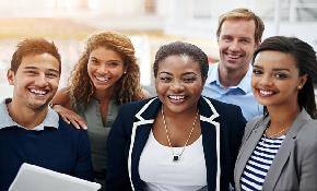 How to recruit millennials to the P&C insurance industry