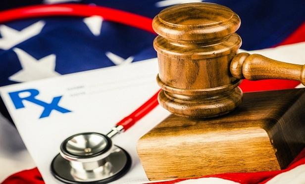 healthcare malpractice