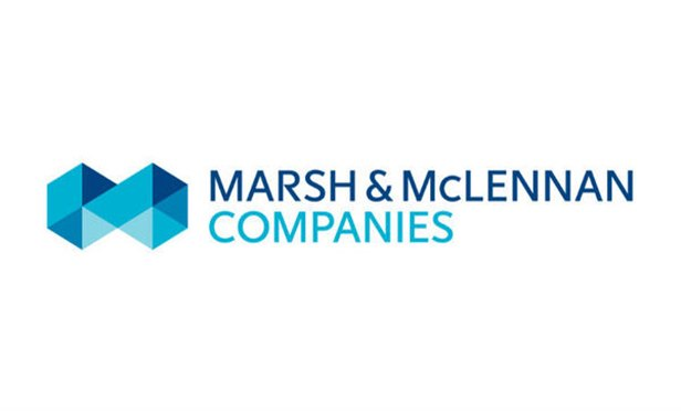 """I am confident that with the addition of the talented colleagues of JLT, Marsh & McLennan will be an even stronger and more dynamic company,"" Dan Glasser, president and CEO of Marsh & McLennan, said in a statement. ("