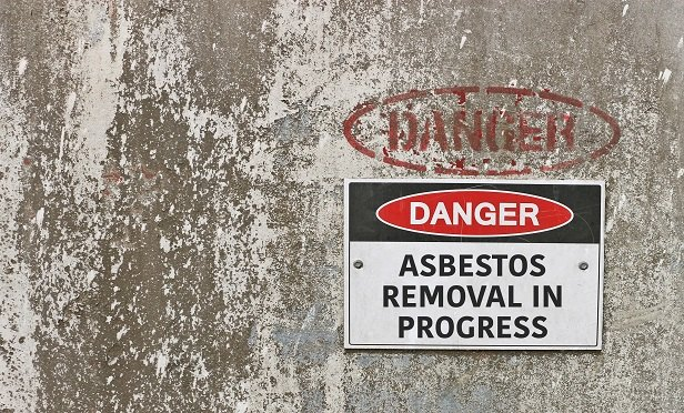 The latest statistics recorded 15,000 deaths annually due to asbestos over the last three years, but these numbers only take in to account those who were exposed to asbestos 40 to 50 years ago. Just three years ago, a UN report showed that one third of the 900 million people living in Europe and Central Asia are potentially exposed to asbestos at work and in the environment. For the countries without a ban in place, Swiss Re notes it fair to assume that tens of thousands workers are exposed at the time of writing.