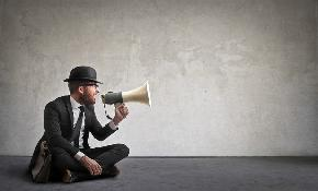 The 4 elements of 'brand voice' in insurance