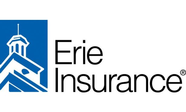 More information about the video and Erie Insurance can be found on the company's website.