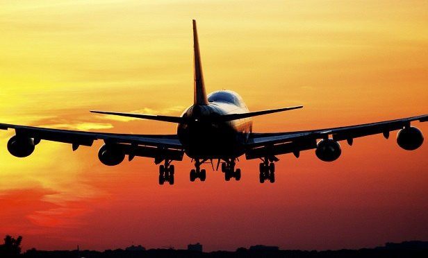The aviation market was once considered a 'quiet sector.' (Photo: Fotolia)