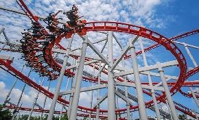 Risky rides: Unique exposures for amusement parks