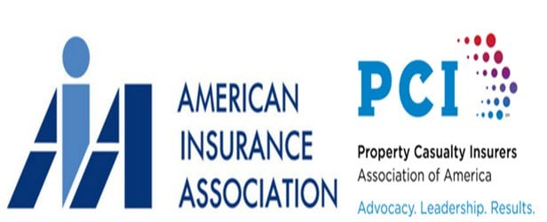 Under one roof, APCI will speak for nearly 60% of the U.S. property-casualty market. It has 160 employees as a result of the merger, an operating budget of $53 million per year and will have member companies domiciled in 49 states with Alaska being the exception.