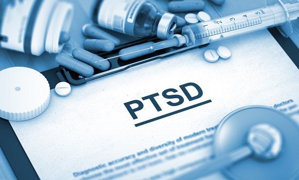 According to the U.S. Department of Veterans Affairs, about 55% of the general population will experience at least one traumatic event in their lives and, as a result, about 7%–8% of the population will have PTSD at some point in their lives.