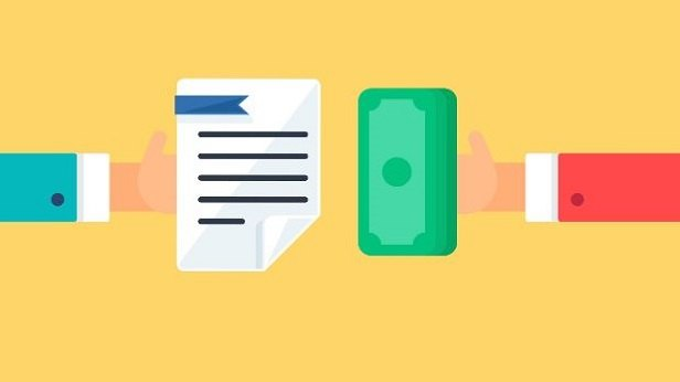 Due to the unique requirements and time-consuming manual processes involved, payments can be a technical and administrative nightmare for insurers.