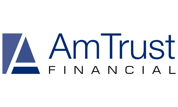 "The proposed merger transaction comes following independent proxy advisory firm Institutional Shareholder Services Inc. recommended that AmTrust stockholders vote ""FOR"" the company's amended merger agreement."