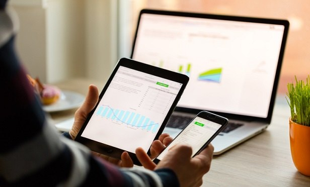 To find a true calling with big data, insurers would benefit from exploring apps that hearken back to insurance's early exposure modification focus while remaining aware of new exposures that may come with the territory.