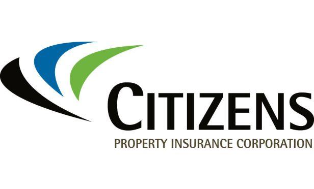 Citizens Property Insurance Company
