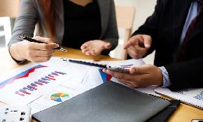 Is insurance consulting right for you