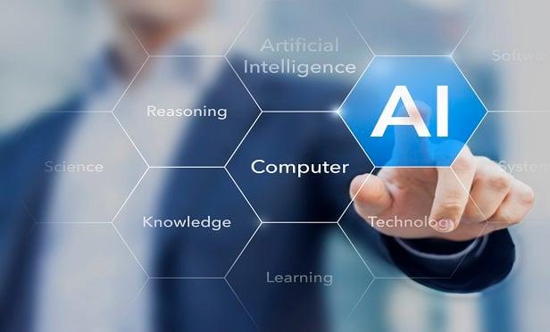 Using AI