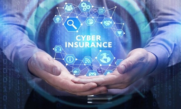 Cybersecurity insurance: popular but poorly understood ...