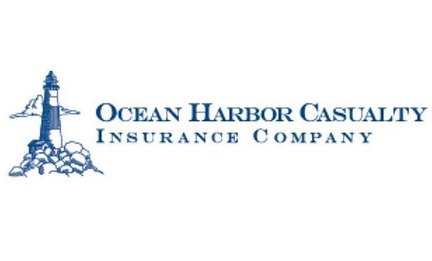 Top 10 writers of homeowners 39 insurance in hawaii - Home insurance in hawaii ...