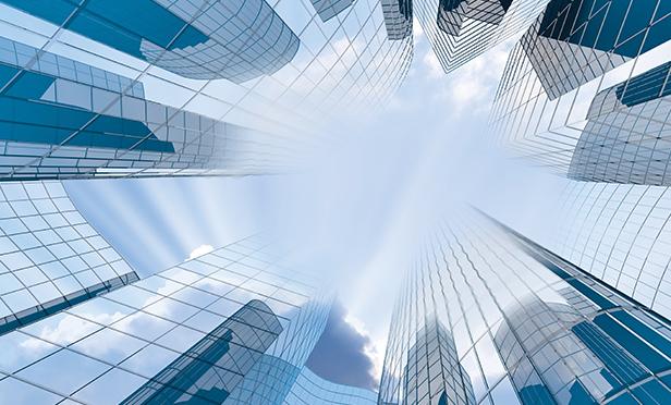 Understanding business interruption insurance.