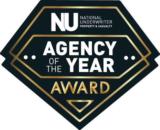 Entries now open for NU's 'Agency of the Year' Award!